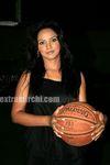Sexy Bollywood actress Neetu Chandra