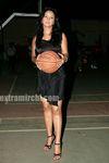 Sexy Bollywood actress Neetu Chandra (1)