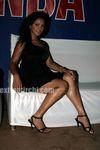 Sexy Bollywood actress Neetu Chandra (13)