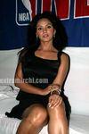 Sexy Bollywood actress Neetu Chandra (14)
