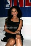 Sexy Bollywood actress Neetu Chandra (15)