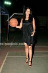 Sexy Bollywood actress Neetu Chandra (5)