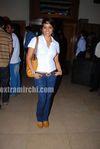 Shahna Goswami at Arohi film festival launch photos (1)