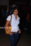 Shahna Goswami at Arohi film festival launch photos (2)