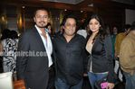 Shamita Shetty at the launch of Escobar (1)