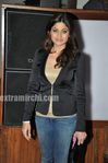 Shamita Shetty at the launch of Escobar (3)