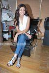 Shilpa Shetty (3)