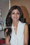 Shilpa Shetty (5)