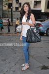 Shilpa Shetty (7)