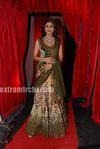 Shilpa shetty at grand finale of Zara Nachke Dikha (2)