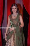Shilpa shetty at grand finale of Zara Nachke Dikha (4)
