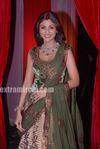 Shilpa shetty at grand finale of Zara Nachke Dikha (4)