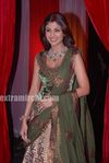 Shilpa shetty at grand finale of Zara Nachke Dikha (5)
