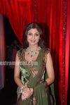 Shilpa shetty at grand finale of Zara Nachke Dikha (6)