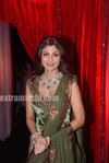 Shilpa shetty at grand finale of Zara Nachke Dikha (7)