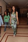 Sonali Bendre at India Most Wanted press meet (1)