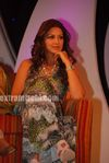 Sonali Bendre at India Most Wanted press meet (2)