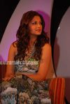 Sonali Bendre at India Most Wanted press meet (6)