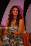 Sonali Bendre at India Most Wanted press meet (7)