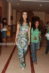 Sonali Bendre at India Most Wanted press meet (8)