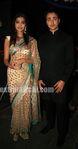 Sonam Kapoor pics (2)
