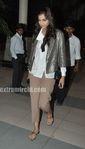 Sonam Kapoor pics (8)