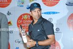 Tendulkar photo (1)