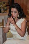 Tisca chopra (16)