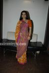 Vidya Balan at Ishqiya Bookmyshow com contest winners event (9)