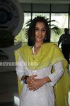 Vidya Balan at Whistling Woods (2)