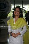 Vidya Balan at Whistling Woods (3)