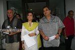 Vidya Balan at Whistling Woods (4)