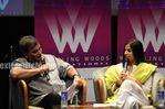 Vidya Balan at Whistling Woods (6)