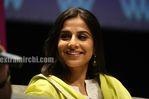 Vidya Balan at Whistling Woods (8)