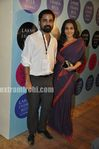 Vidyabalan in saree at 2010 LFW (5)
