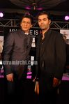 shahrukh khan and  karan johar My Name is Khan ties up with Century plywood (1)