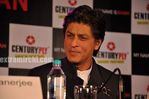 shahrukh khan and  karan johar My Name is Khan ties up with Century plywood (10)
