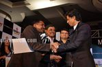 shahrukh khan and  karan johar My Name is Khan ties up with Century plywood (12)
