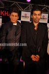 shahrukh khan and  karan johar My Name is Khan ties up with Century plywood (14)