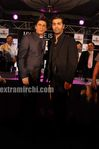 shahrukh khan and  karan johar My Name is Khan ties up with Century plywood (2)