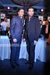 shahrukh khan and  karan johar My Name is Khan ties up with Century plywood (3)