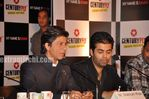 shahrukh khan and  karan johar My Name is Khan ties up with Century plywood (4)