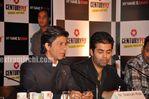 shahrukh khan and  karan johar My Name is Khan ties up with Century plywood (4)