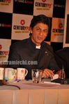 shahrukh khan and  karan johar My Name is Khan ties up with Century plywood (5)