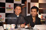 shahrukh khan and  karan johar My Name is Khan ties up with Century plywood (6)