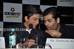 shahrukh khan and  karan johar My Name is Khan ties up with Century plywood (9)
