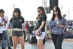 sherlynchopraat red bull event (7)