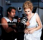 Claudia Ciesla photoshoot by Photographer Vishal Saxena (2)