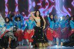 Katrina Kaif dance performance at IPL Cricket function