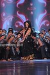 Katrina Kaif dance performance at IPL Cricket function (2)